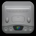 N64 icon