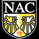 NAC Breda Logo-128
