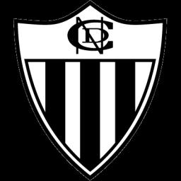 Nacional Funchal Logo