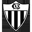 Nacional Funchal Logo icon