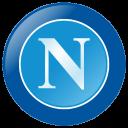 Napoli Logo-128