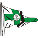 Naval de Maio Logo-128