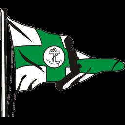 Naval de Maio Logo