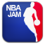 Nba Jam Alt icon