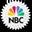 NBC logo-32