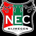 NEC Nijmegen Logo-128