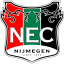 NEC Nijmegen Logo Icon