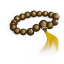 Necklace Heads icon