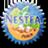 Nestea logo icon