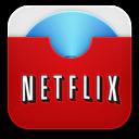 Netflix Alt