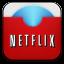 Netflix Alt icon