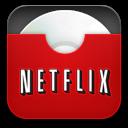 Netflix Disk