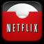Netflix Disk-64