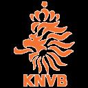 Netherlands Logo-128