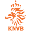 Netherlands Logo icon