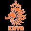 Netherlands Logo Icon