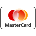 New Master Card-128