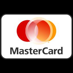 New Master Card