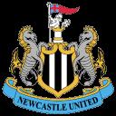Newcastle United Logo-128