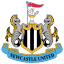 Newcastle United Logo icon
