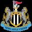 Newcastle United Logo-64