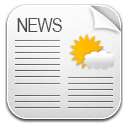 News Alt