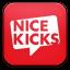 Nice Kicks Red-64