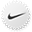 Nike round logo-32