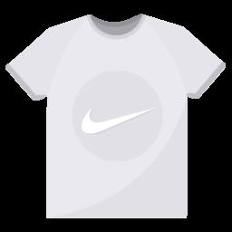 Nike Shirt 1