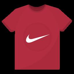Nike Shirt 10