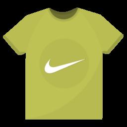 Nike Shirt 11