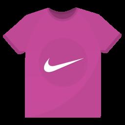 Nike Shirt 12
