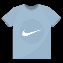 Nike Shirt 13