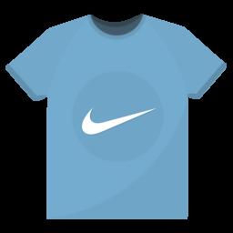 Nike Shirt 14