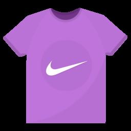 Nike Shirt 15