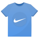 Nike Shirt 16-128