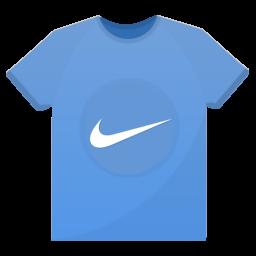 Nike Shirt 16