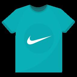 Nike Shirt 17