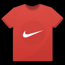 Nike Shirt 18