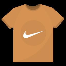 Nike Shirt 3
