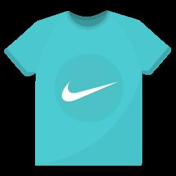 Nike Shirt 4