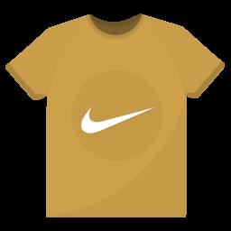 Nike Shirt 5