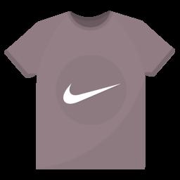 Nike Shirt 6