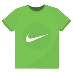 Nike Shirt 7