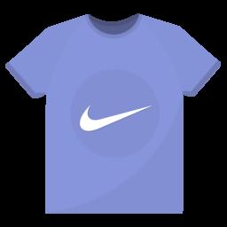 Nike Shirt 8