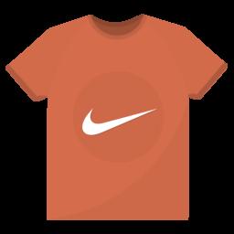 Nike Shirt 9