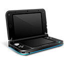 Nintendo 3DS-128