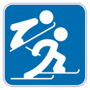 Nordic Combined-128
