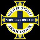 Northern Ireland Logo-128