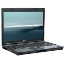 Notebook HP Compaq 6910p-128